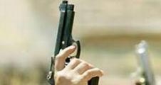 Şanlıurfa'da Maganda Dehşeti, 1 ölü, 3 Yaralı