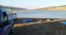 Urfalı mevsimlik işçi kardeşler barajda boğuldu