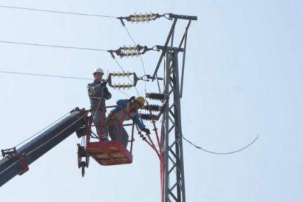 Yarın Bu Mahallelerde Elektrik Kesilecek