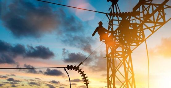 Dikkat! Şanlıurfa'da elektrik kesintisi