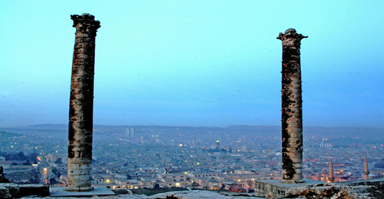 Şanlıurfa'da 4 vatandaş hayatını kaybetti
