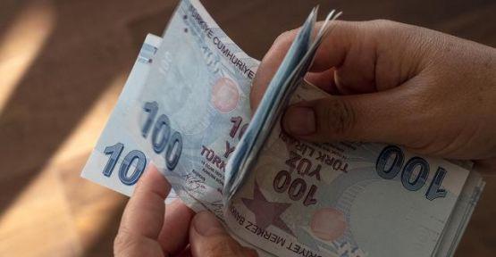 Kısa Çalışma ve İşsizlik Ödeneği ödemeleri 5 Temmuz'da