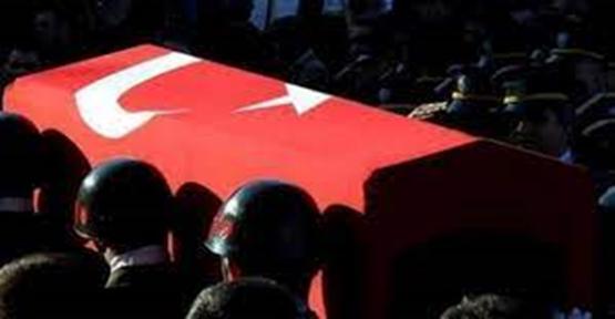 Mardin'den acı haber geldi