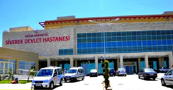 Urfa'da kamyonet devrildi, 2 ölü, 3 yaralı