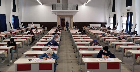 Üniversitelerden son dakika yüz yüze eğitim ve aşı kararları!