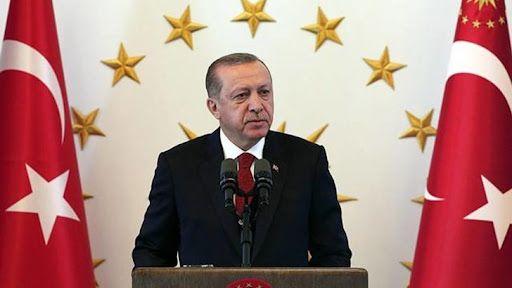Tüm Türkiye'de yeni uygulama başlıyor! Cumhurbaşkanı Erdoğan açıkladı