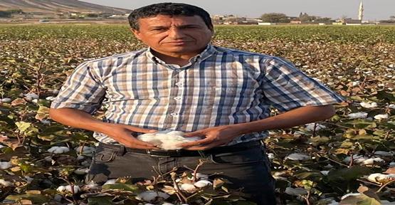 Müdür İzgi, Tarımsal destekleme ödemelerinde vergi kesintileri kaldırılacak