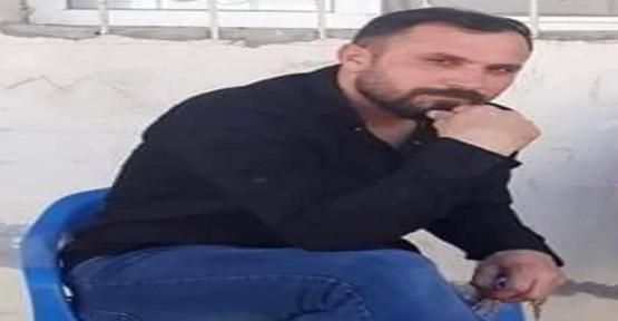 Şanlıurfa'da elektrik akımına kapılan boyacı hayatını kaybetti