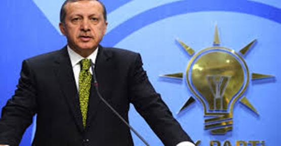 Erdoğan Demokratikleşme Paketini Açıkladı