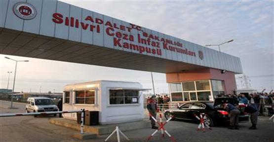 Ergenekon'da açıklanan cezalar...