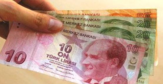 Hükümet İşsize 1500 Lira Maaş Verecek