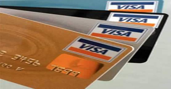 Kredi kartı limitinde 'sosyal statü' kriteri