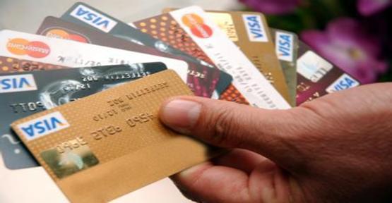 Kredi kartı olanlar okusun