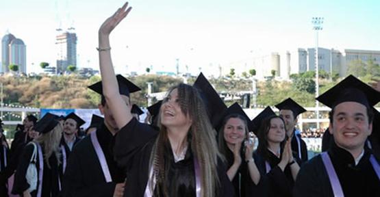 Öğrencinin öğrenim kredisi borcu silinecek