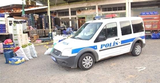 Şanlıurfa'da Silahlı Kavga: 1 Ölü, 3 Yaralı
