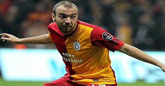 Sercan Şanlıurfaspor'a gelmek istiyor