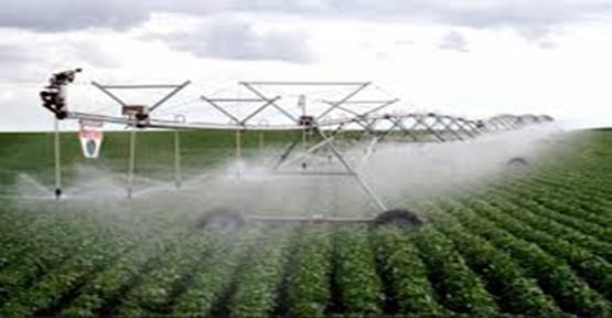 Tedaş Çiftçilere Ödeme Şekillerini Belirlendi