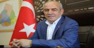 Eyyübiye meclis üyesi hayatını kaybetti