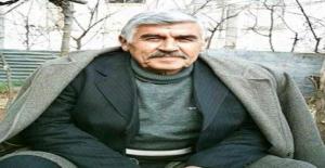 Karaköprü eski belediye başkanı...