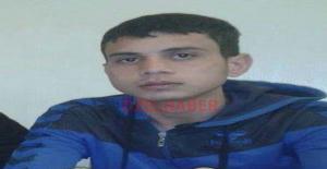 Birecik'te yeğen öldü amca gözaltına alındı