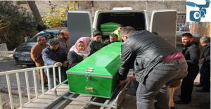 Urfa'da Kardeşler Arasında Ayakkabılık Tartışması Ölümle Bitti