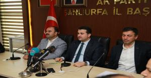 Yıldız, 24 Haziran Seçimleri Türkiye İçin Bir Milat Olacak