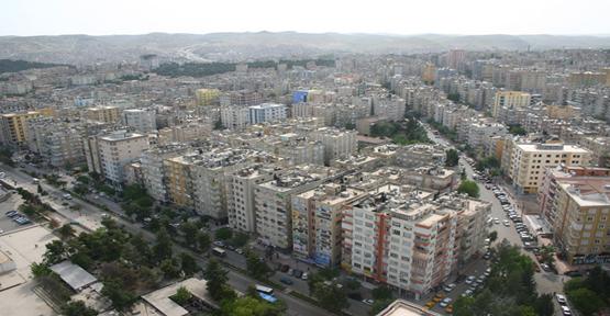 Türkiye'de en çok köyü olan ilimiz