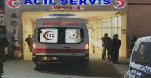 Urfa'da silahlı kavga,  4 ölü,