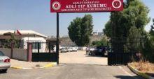 Şanlıurfa'da sulama kanalına düşen genç hayatını kaybetti