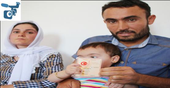 Yargıtay Kürdistana, karar verdi